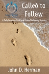Called to Follow cover