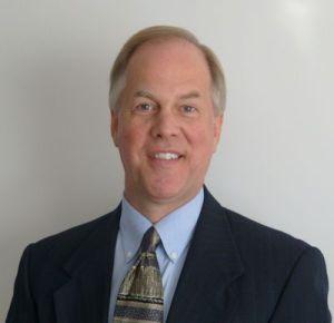 The Rev. Dr. John Herman (photo)