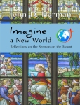 Imagine a New World Cover