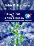Imagine a New Economy Cover